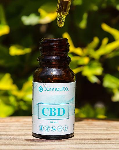 cbd cannavita mexico medicina natural cannabis