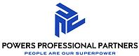 Logo transparent-01 (002).png