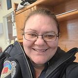 Holly Clenin NW Secretary Treasurer.jpg