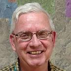 Michael DeClercq, WC Section President.j