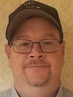 Craig Byers, CT Section President.jpg