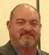 Armando Cordero, President Elect.jpg