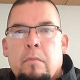 Andrew Valadez website.jpg