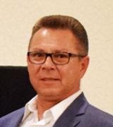 Gene Salazar, Secretary Treasurer.JPG