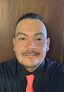Javier Gutierrez, Director.JPG