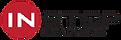 instep logo.png