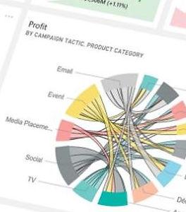 Excel Mac wix.JPG
