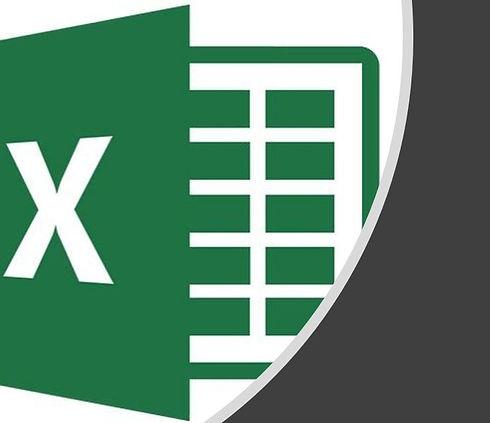 Excel logo 2.JPG