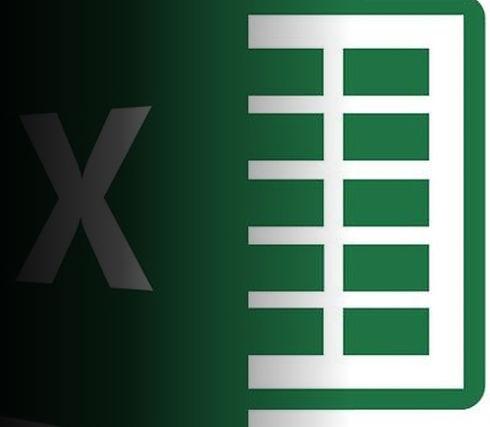 Excel logo 3.JPG