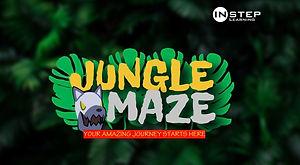 Jungle maze main.JPG
