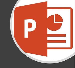 PPT wix 2.JPG
