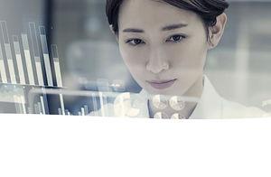 Powerbi wix.JPG