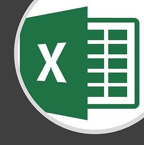 Excel logo 1.JPG