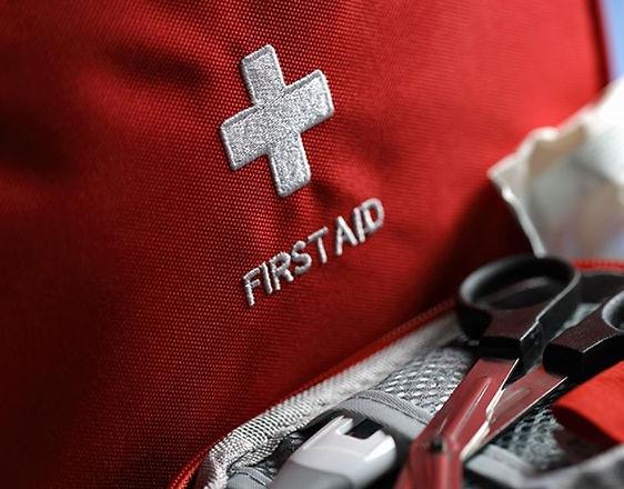 1st aid_edited.jpg