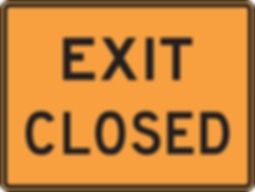 exit-44186_1280.png