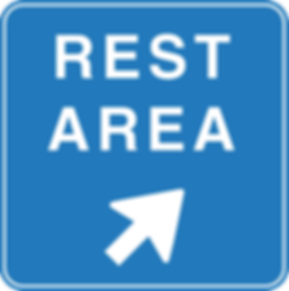 rest-44353_1280.png