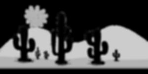 cactus-155567_1280.png