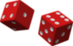 dice-25637_1280.png