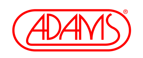 Adams%201%20Year%20Warranty%20Logo_edite