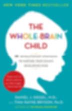 The Whole-Brain Child.jpg