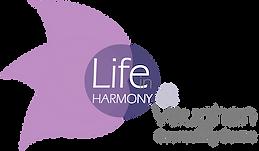 Life in Harmony