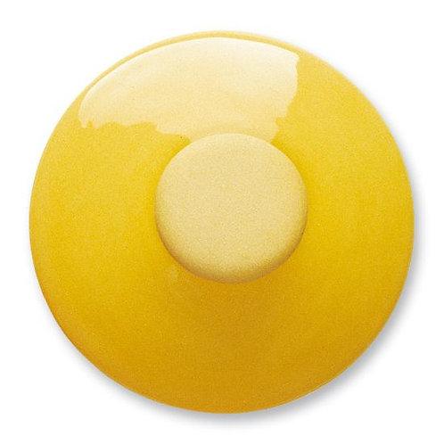 809 אנגוב צהוב