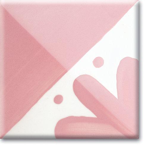 אנגוב HC601 Baby Pink