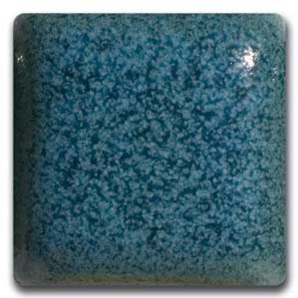 GMSD55 כחול עתיק