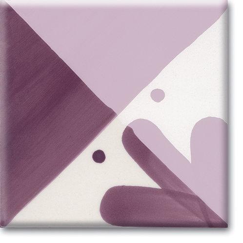 אנגוב HC680 Grape