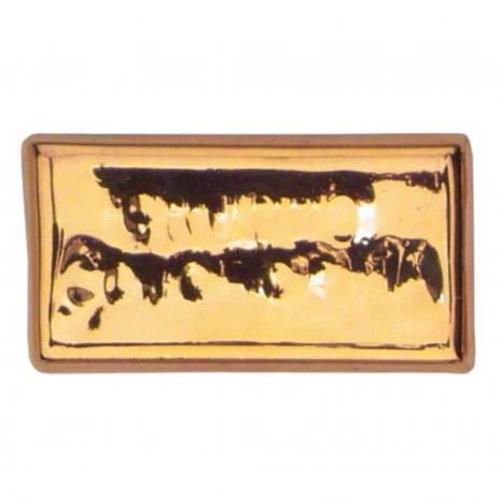 X63-5100L זהב להדפסה 10%