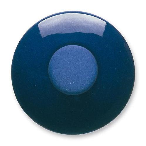 804 אנגוב כחול קובלט