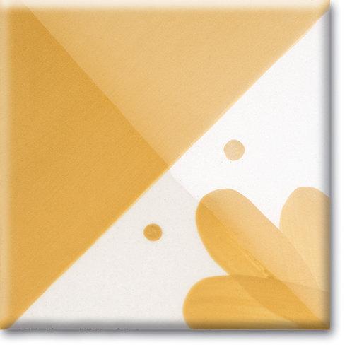 אנגוב HC683 Bright Orange