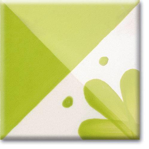 אנגוב HC606 Lime