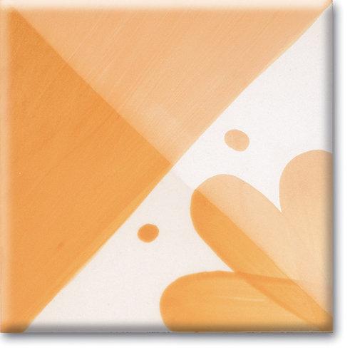 אנגוב HC602 Bright Apricot