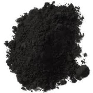 תחמוצת ברזל שחור