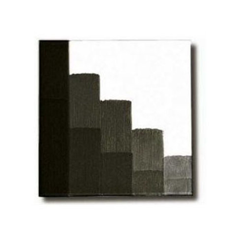 PGV116 צובען שחור