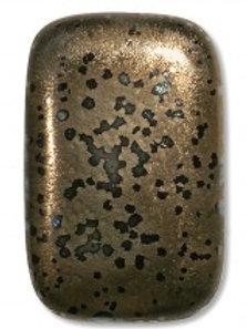 G-630 ברונזה זהב