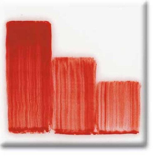 HC718 אדום
