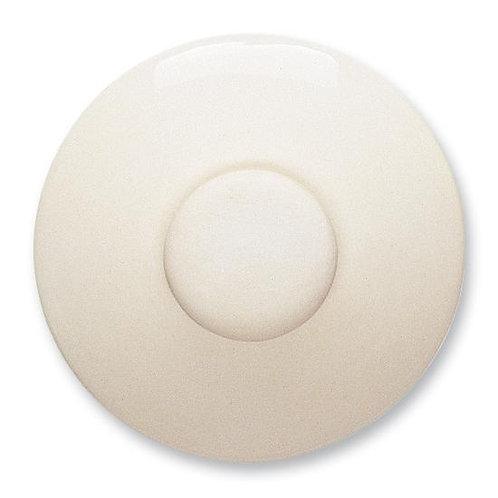 800 אנגוב לבן