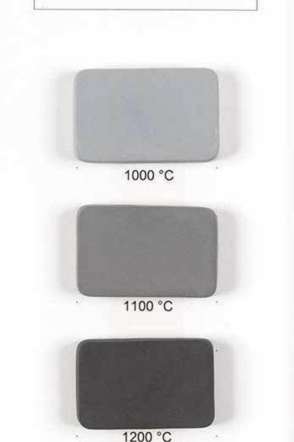 """371 אפור שחור לאובניים 25% שמוט 0.2 מ""""מ"""