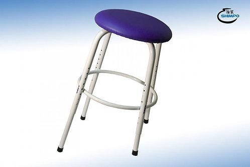 כסא ארגונומי לאובניים