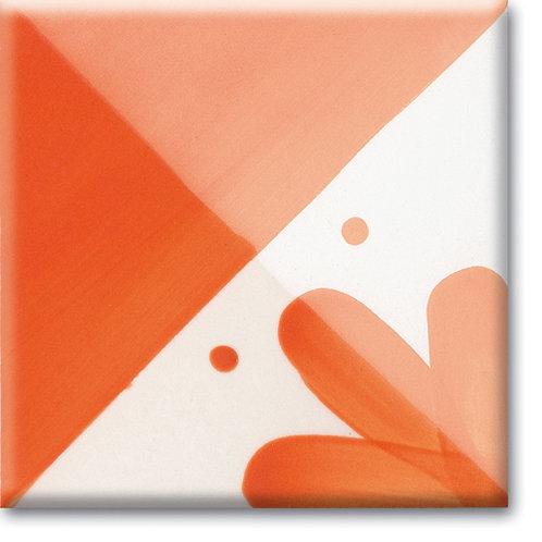 אנגוב HC612 Mandarin Orange