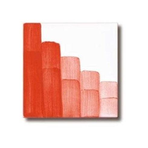 MCV912 צובען אדום