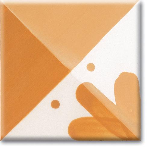 אנגוב HC604 Marmalade