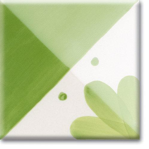 אנגוב HC660 Pea Green