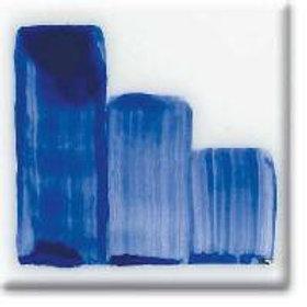HC701 כחול