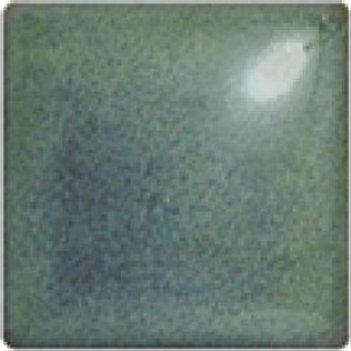 G-1534 ג'ונגל אפל
