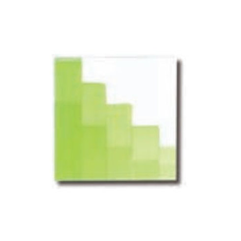 PGV133 צובען ירוק בהיר