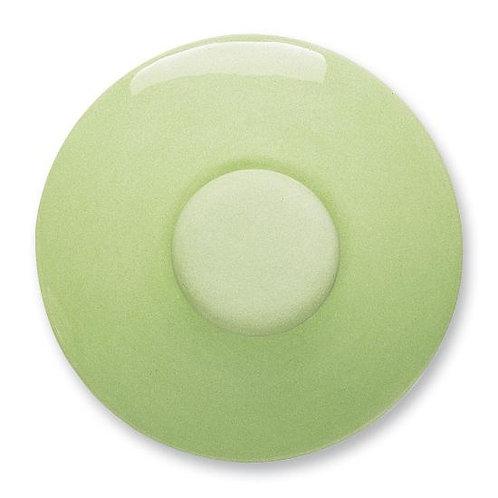 844 אנגוב ירוק בהיר
