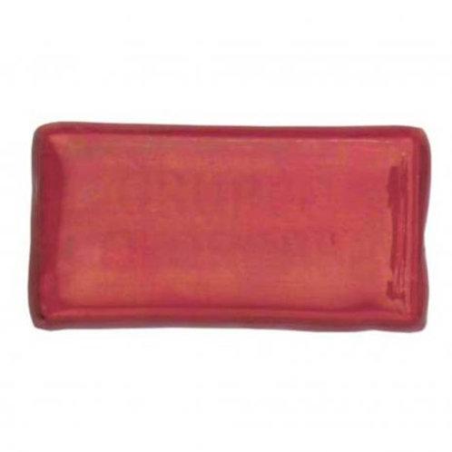 LRP42 אדום